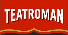 teatroman-logo