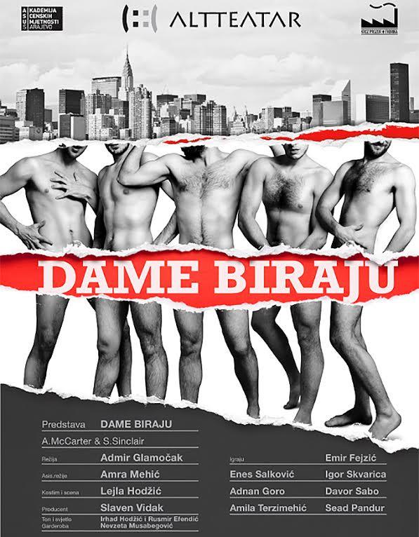 dame_biraju_plakat