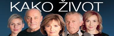 kako-zivot-banner