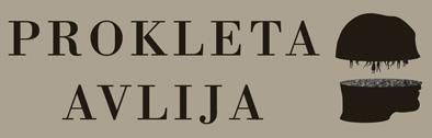 prokleta-avlija-banner